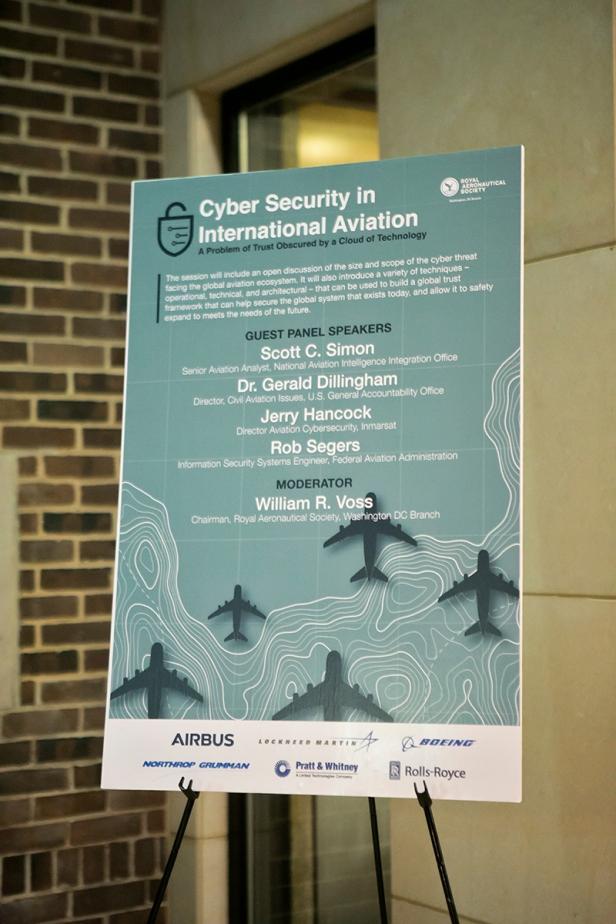 RAeS_CyberSecurity_002