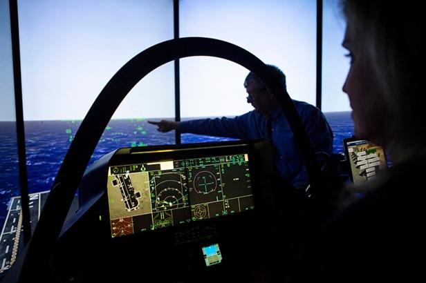 RAeS_LockheedMartinVisit_003