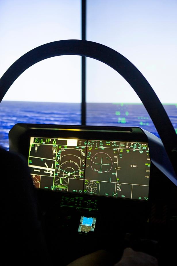 RAeS_LockheedMartinVisit_004