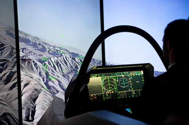 RAeS_LockheedMartinVisit_010